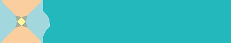 トータルナーシングサービスロゴ